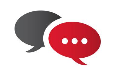 ico-communication